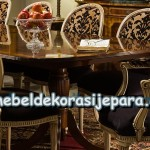 elegance-of-fine-furniture-in-your-home