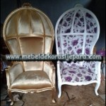 sofa-payung-gold-white