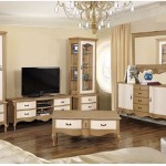koreafurniture_2015-12-17_01-09-13