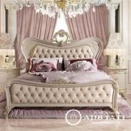 kamar set love