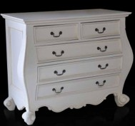 nakas drawer duco