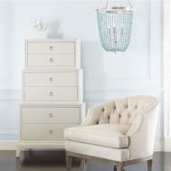 Sofa minimalis white