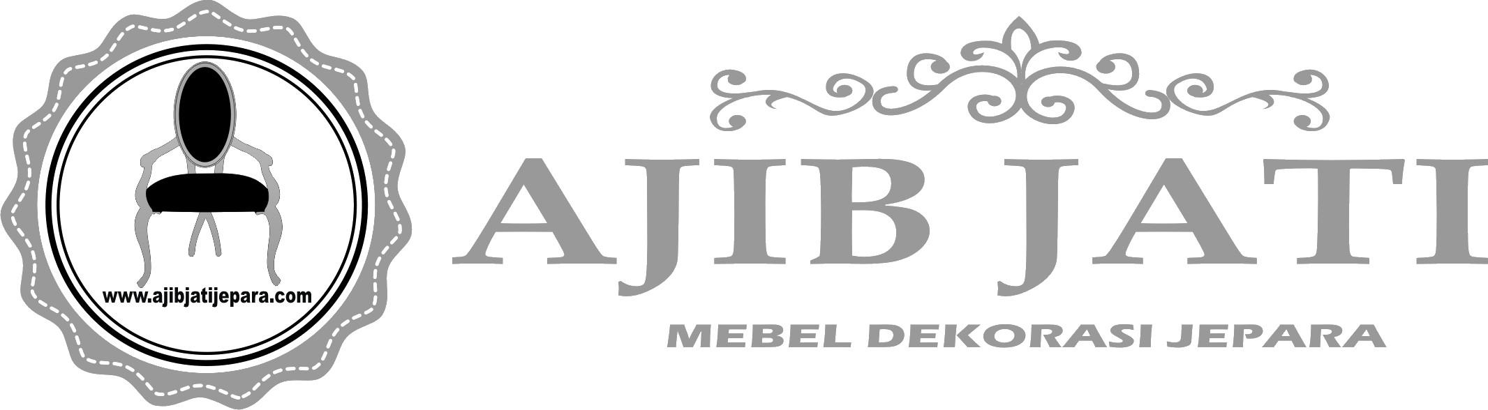 Ajib Jati Jepara