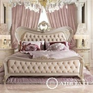 kamar set love